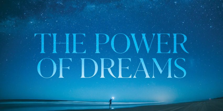 What the Zohar Says about Dreams
