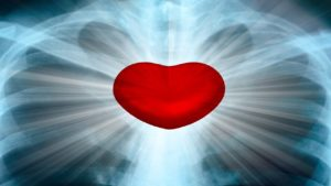 Opening Your Heart with Meditation