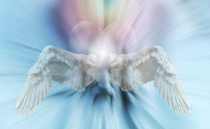 Being an Empath VS. An Earth Angel