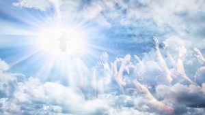 How to Speak with Angels in Just a Few Steps